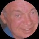 John Kia Avatar